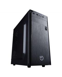 CAJA HIDITEC ATX KLYP 3.0