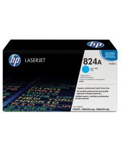 TAMBOR HP 824A CIAN