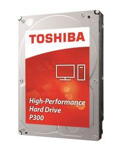 DISCO TOSHIBA P300 2TB SATA3 64MB