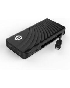 SSD EXT HP P800 1TB TYPE-C