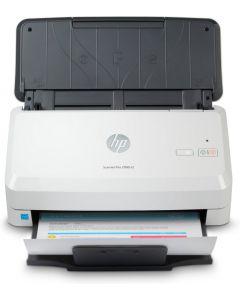 ESCANER HP SCANJET PRO 2000 S2