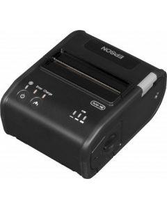 """IMPRESORA EPSON TM-P80  PORTATIL 3"""" RECIBOS AUTOCUTTER BLUETOOTH NFC"""
