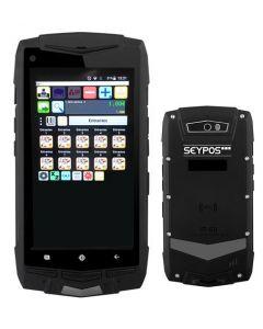 PDA SEYPOS Z20 BLACK ANDROID 6 2 GB 16 GB IP68