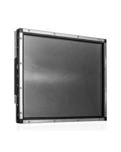 """KEETOUCH MONITOR OPEN FRAME 19"""" 5:4 IP65 SAW USB Y SERIE"""