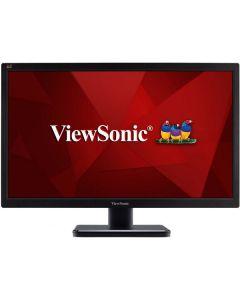 "MONITOR VIEWSONIC VA2223-H 21,5"" 1920x1080 5MS VGA HDMI NEGRO"