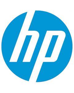 """PC HP AIO 22-DF0045NS J4025 8GB 512GBSSD 21,5"""" W10H"""