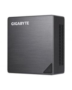 BAREBONE GIGABYTE BRIX BRI3H-8130 I3-8130 NO HDD NO RAM