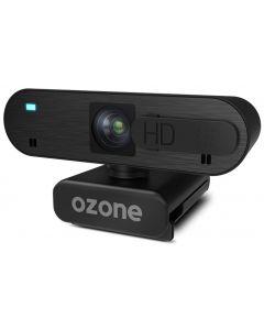 WEBCAM OZONE GAMING LIVEX50 1080P