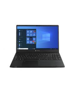PORTATIL DYNABOOK SATEL L50-G-156 I7-10710 16GBSSD 256GB+1TB MX250(2GB)15,6 W10P