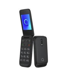 TELEFONO ALCATEL 2053D NEGRO