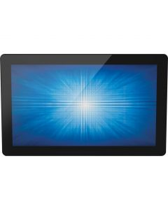 """MONITOR ELO ET1539L 15,6""""  OPE"""