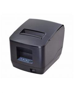 IMPRESORA MUZYBAR TICKETS TERMICA 80MM CORTADOR  VELOCIDAD 200MM/SEG  RS232 USB