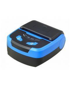 IMPRESORA MUZYBAR PORTATIL 80MM 70MM/SEG BT USB WIFI + FUNDA INCLUIDA