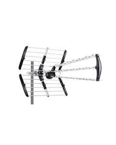 ANTENA ENGEL AXIL AN0546G5 EXTERIOR UHF PLEGABLE-AXIL LTE 5G